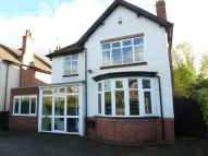 4 bedroom Detached property for sale in Kidderminster Road...