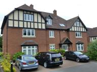 2 bed Apartment for sale in Haybridge Mews...