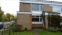 3 bed End of Terrace property for sale in The Brake, Hagley...