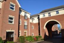2 bedroom Flat for sale in Newlands Close, Hagley...