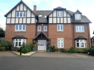 Apartment for sale in Haybridge Mews...