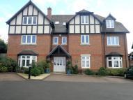 Apartment for sale in Haybridge Mews...