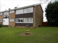 Apartment for sale in Millpool Close, Hagley