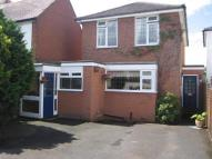 Detached property in Forge Lane, Blakedown...
