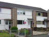 Terraced home for sale in Montgomery Road, Paisley