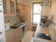 Ground Flat for sale in Mckerrell Street, Paisley