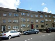 Flat for sale in Ellerslie Street...