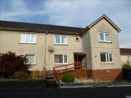 property for sale in Limecraigs Road, Paisley