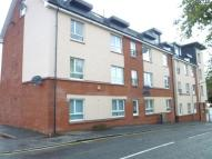 Flat for sale in Kings Road, Elderslie...