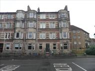 1 bed Ground Flat for sale in Paisley Road, Barrhead...