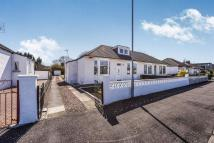 3 bed semi detached house for sale in Crookston Avenue, Glasgow