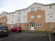 Ground Flat for sale in Bobbins Gate, Paisley