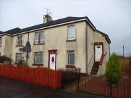 Ground Flat for sale in Albion Street, Paisley