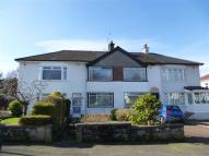 2 bedroom Terraced house for sale in Douglas Avenue...