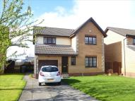 4 bed Detached property in Provost Driver Court...