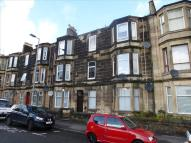 Flat in Glasgow Road, Paisley