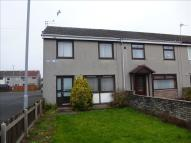 2 bed End of Terrace house in Cromer Way, Paisley