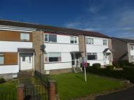 3 bed Terraced home in Carron Way, PAISLEY