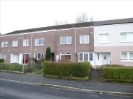 Terraced home for sale in Moorpark Avenue, Glasgow