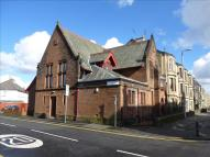Ground Flat for sale in Whitehaugh Avenue...