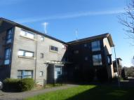 Flat for sale in Centre Way, Barrhead...