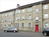 Graham Street Ground Flat for sale