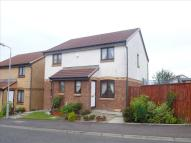 2 bedroom semi detached property for sale in Helmsdale Drive, Paisley