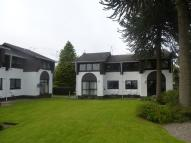 property for sale in Glenmalloch Place, Elderslie, Johnstone