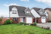 Detached house for sale in Polsons Crescent, PAISLEY