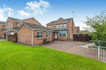 4 bed Detached house for sale in Charnwood Avenue...