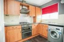 2 bedroom Terraced house in Willow Drive, Johnstone