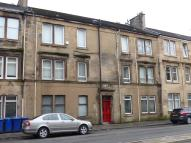 1 bedroom Flat for sale in Glasgow Road, PAISLEY