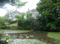 2 bedroom Character Property in Glenpatrick Road...