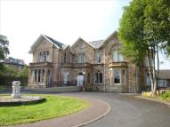 10 bedroom Character Property in Stevenson Street, Paisley