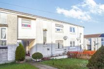3 bed Terraced home in Sanderling Place...