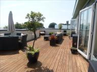 2 bedroom Penthouse for sale in Balmoral Quays, Penarth
