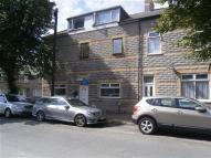 1 bedroom Apartment for sale in Arcot Street, Penarth