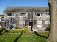 Apartment for sale in Flax Court, Penarth