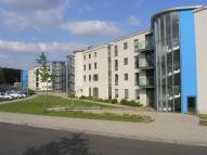 1 bedroom Apartment for sale in Hayes Road, Sully...