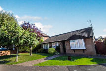 3 bedroom Detached Bungalow for sale in Bridgewater Road, Sully...