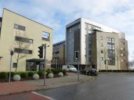 Apartment for sale in Ferry Court, Cardiff