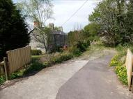 2 bedroom Character Property in Taff Cottages, Sully...