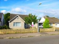 Caynham Avenue Detached Bungalow for sale