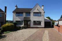 4 bedroom Detached property for sale in Cherwell Road, Penarth