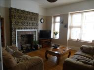 3 bedroom Maisonette in Windsor Road, Penarth