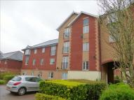Apartment for sale in Harrison Way, Cardiff