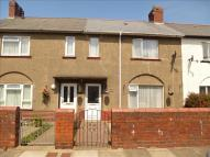 Terraced home for sale in Cawnpore Street, Penarth