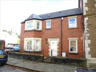 2 bed home for sale in Cathedral Road...