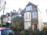 4 bed End of Terrace property for sale in Conway Road, Cardiff