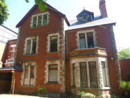 3 bed Apartment for sale in Cardiff Road, Llandaff...
